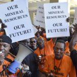 Mining_Indaba_protest_5_Feb_2013