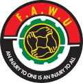 Food and Allied Workers Union (F.A.W.U.)