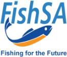 Fish SA