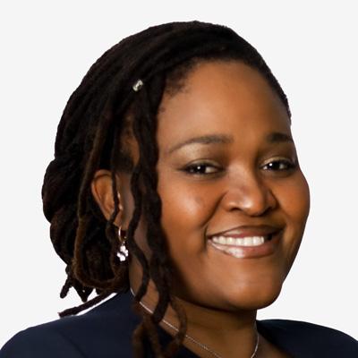 Nompi Ndawo Vilakazi